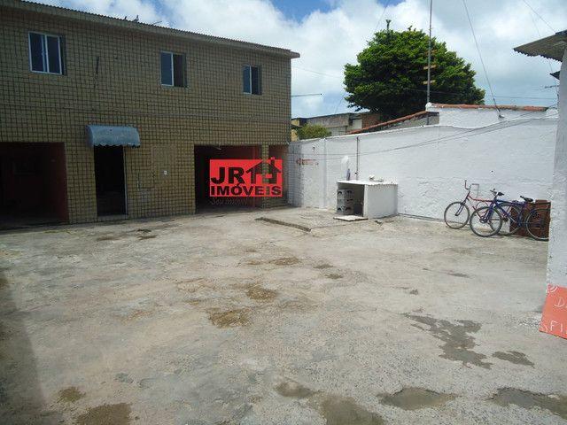 Ponto comercial Comercio para Aluguel em Vila Popular Olinda-PE - Foto 2