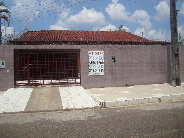 Casa jardim das mangueiras-quin-vendo-C-0016