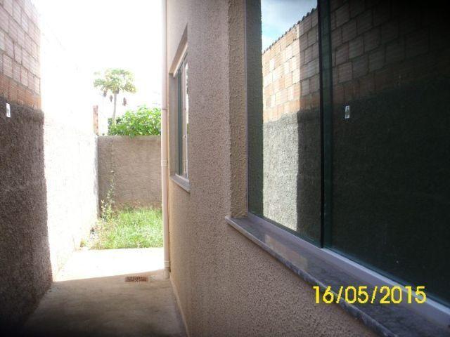 Casa Bairro Laranjeiras - Foto 2