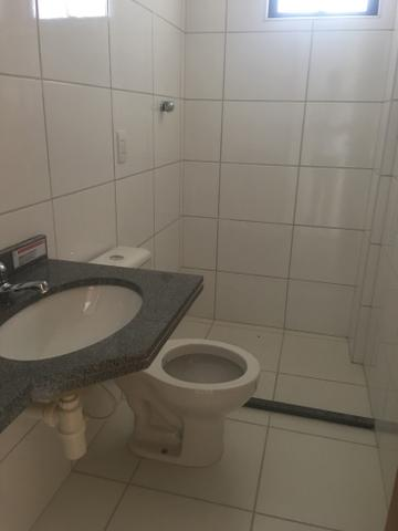 Apartamento nascente com 3/4 + quarto opcional ( últimas unidades com desconto ) - Foto 8