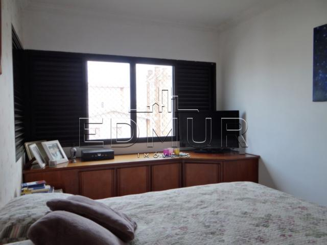 Apartamento para alugar com 4 dormitórios em Jardim bela vista, Santo andré cod:15991 - Foto 12