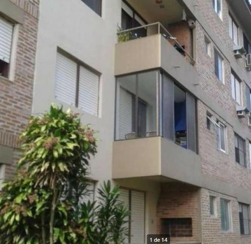Apartamento três vendas