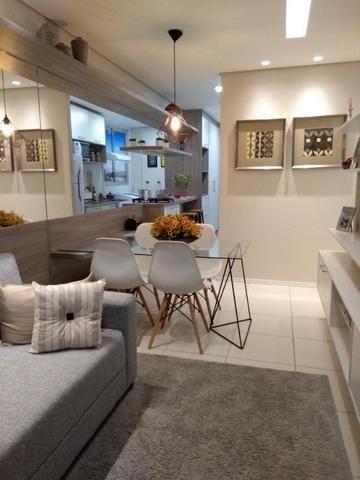 Apartamento 170 Pampulha
