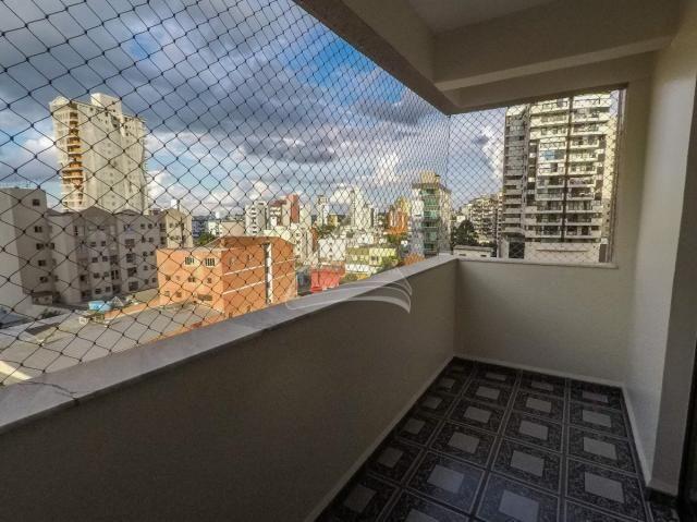 Apartamento para alugar com 3 dormitórios em Centro, Passo fundo cod:12381 - Foto 5