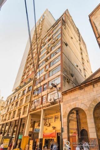 Escritório para alugar em Centro histórico, Porto alegre cod:291356 - Foto 2