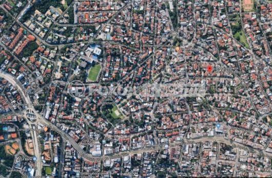 Terreno à venda em Chácara das pedras, Porto alegre cod:148240 - Foto 5
