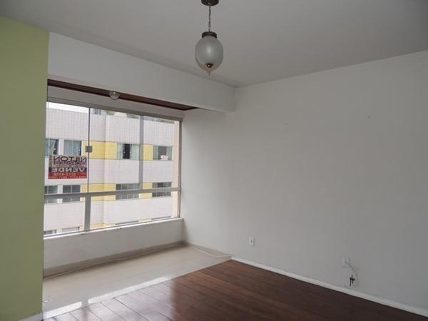 Vendo apartamento perto do centro - Foto 3