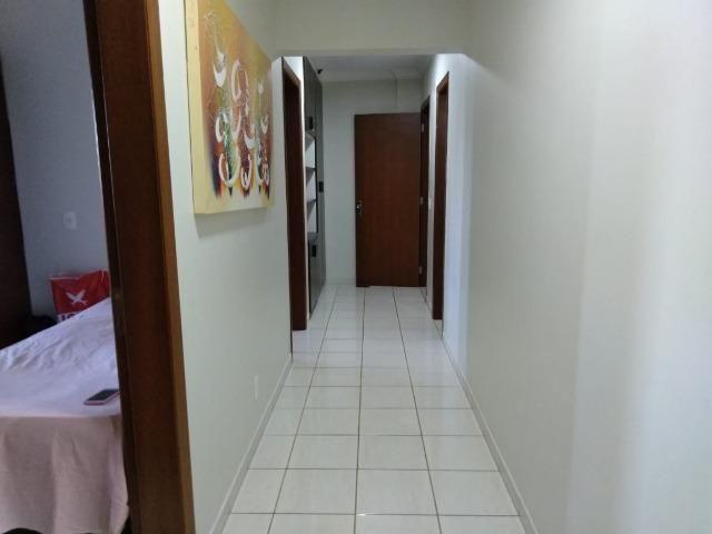 Apartamento Top 04 quartos Rua 03 Aguas Claras Localização privilegiada - Foto 3