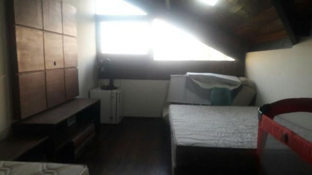 Apartamento de condomínio em Gravatá/PE, com 04 quartos - REF.38 - Foto 6