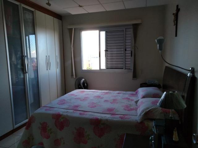 Apartamento Top 04 quartos Rua 03 Aguas Claras Localização privilegiada - Foto 4