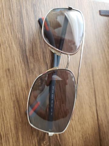 a638e3064 Óculos de Sol PRADA Masculino Original - Bijouterias
