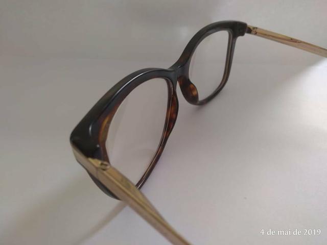4324615d1 Armação óculos Dolce Gabbana original - Bijouterias, relógios e ...