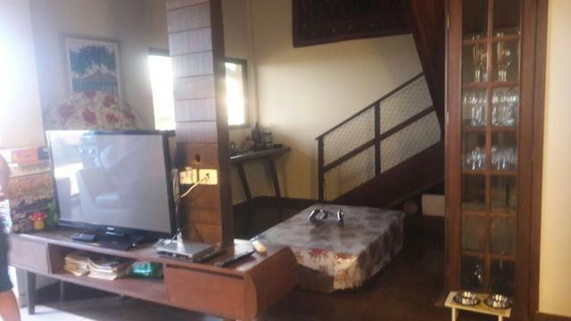 Apartamento de condomínio em Gravatá/PE, com 04 quartos - REF.38 - Foto 18