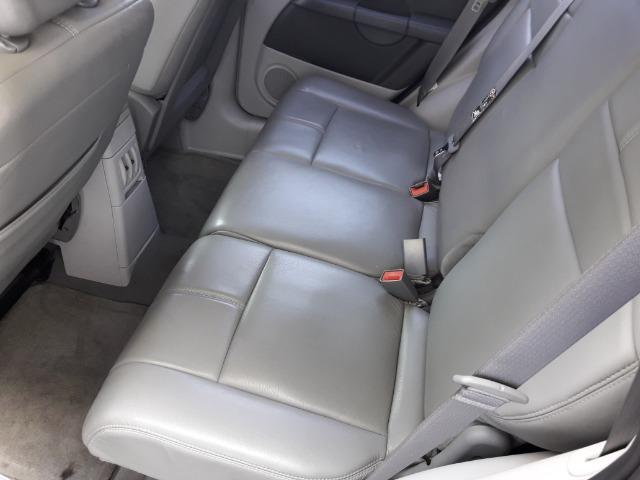 Chrysler Pt Cruiser classic 2009 - Foto 15
