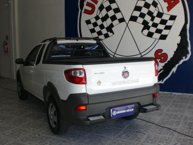 Fiat Strada - Foto 4