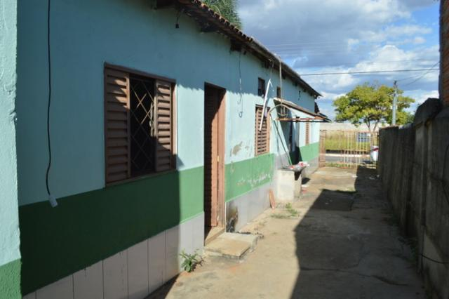 Casa Kitinetes Kits Residencial Itaipu, Residencial Itaipu - Foto 2