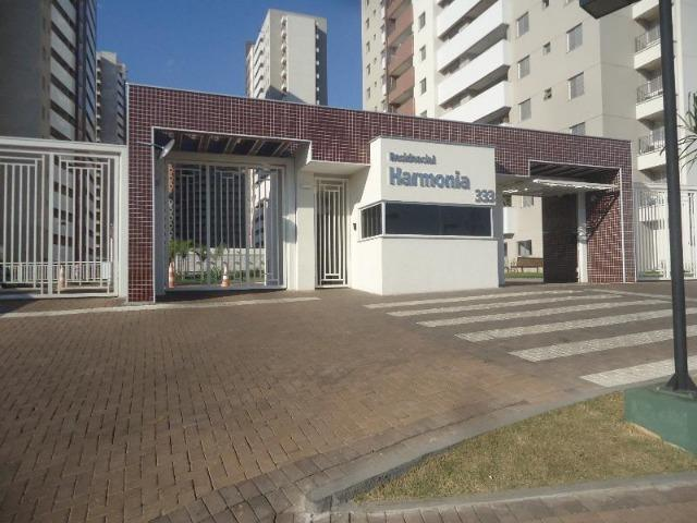 Harmonia - Planta c/ Churrasqueira - Foto 14