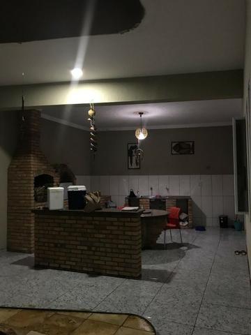 Pousada com 11 dormitórios ( 5 suítes )para venda Centro Jijoca de Jericoacoara - Foto 19