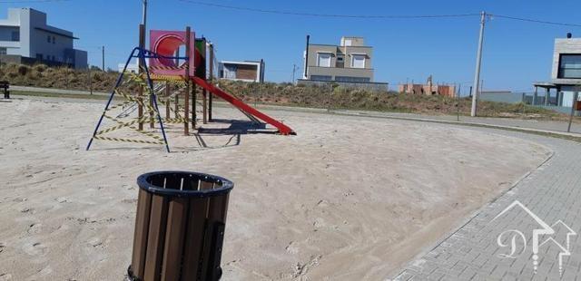 Terreno 300 m², Condomínio fechado Tomazetti - Santa Maria - 10117 - Foto 16