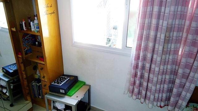 Casa de condomínio à venda com 2 dormitórios em Jardim camburi, Vitória cod:1607-C - Foto 11