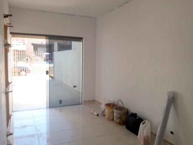 Casa no Florais com quintal, financia MCMV - Foto 5