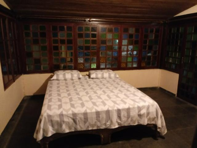 Casa, tipo chalé, condomínio fechado peró cabo frio - Foto 9