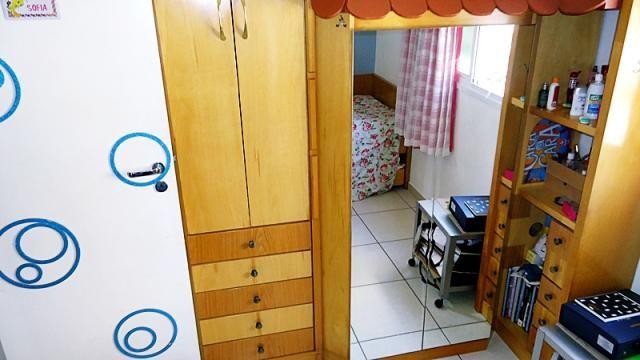Casa de condomínio à venda com 2 dormitórios em Jardim camburi, Vitória cod:1607-C - Foto 10