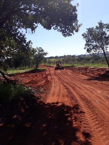Fazenda 80 Alqueires município campina verde - Foto 12