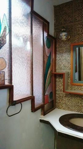 Casa, tipo chalé, condomínio fechado peró cabo frio - Foto 6