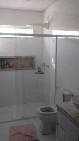 Casa com 3 dormitórios disponível para venda ou locação, - Zona Rural - Ji-Paraná/RO - Foto 14