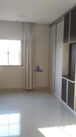Casa com 3 dormitórios disponível para venda ou locação, - Zona Rural - Ji-Paraná/RO - Foto 8