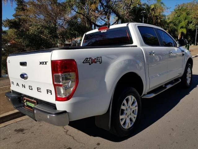 Ford Ranger 3.2 Xlt 4x4 cd 20v - Foto 3