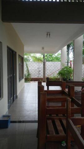 Casa á venda Condomínio Vivendas Primavera - Foto 2