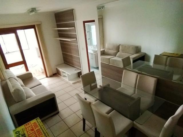 Apartamento c/2 Garagem + sacada c/churrasqueira/Terraço São Leopoldo