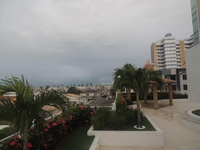 Duas quadras do mar - Foto 3