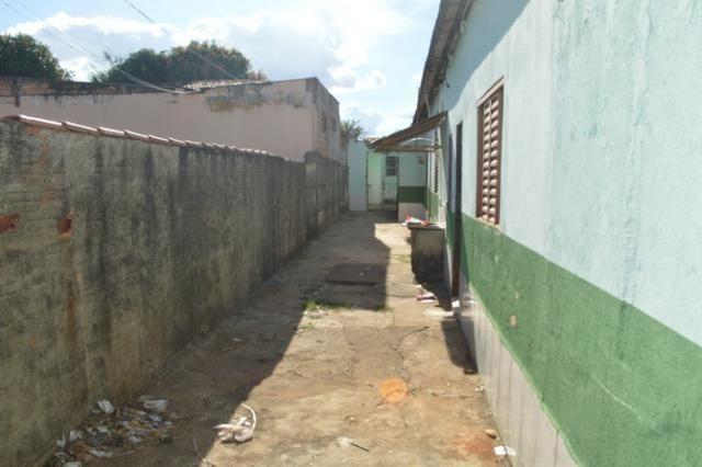 Casa Kitinetes Kits Residencial Itaipu, Residencial Itaipu - Foto 9
