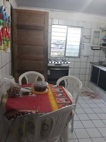 Baixamos!Excelente Casa/ Com Garagem/ Na Ur: 05 Ibura/ 9  * - Foto 7