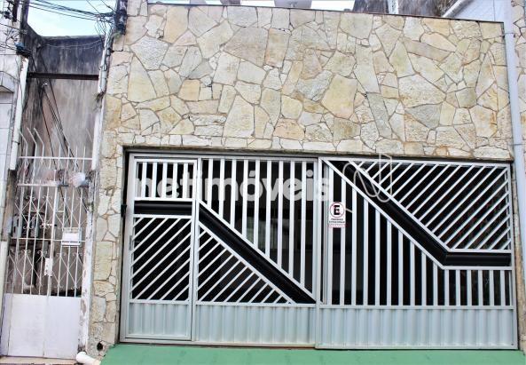 Casa para alugar com 3 dormitórios em Garcia, Salvador cod:778778 - Foto 18