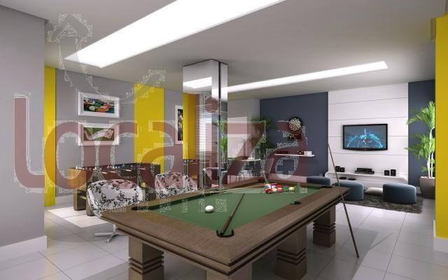 2171 - Apartamento em Feira de Santana - Foto 16