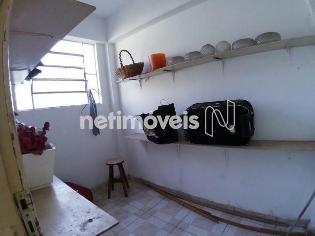 Casa à venda com 5 dormitórios em São josé (pampulha), Belo horizonte cod:778864 - Foto 8