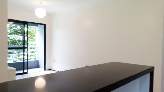 Apartamento reformado e projetado na Aldeota, 70m, 3 quartos, R$ 309.000 - Foto 11
