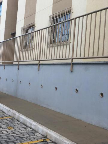 Alugo apartamento sem burocracia - Foto 4