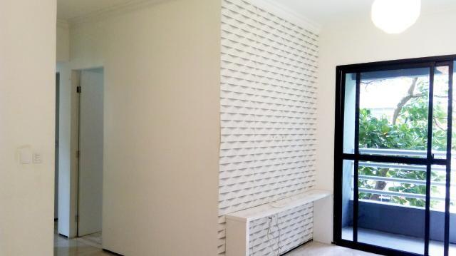 Apartamento reformado e projetado na Aldeota, 70m, 3 quartos, R$ 309.000 - Foto 4