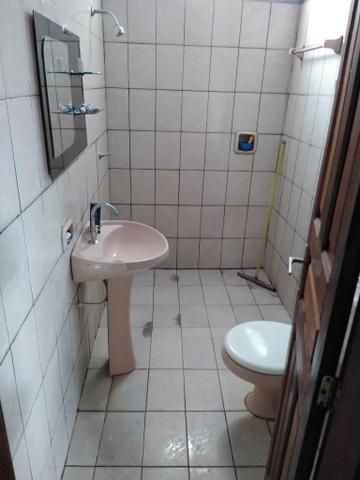 Vende-se Casa No Centenário - Foto 2