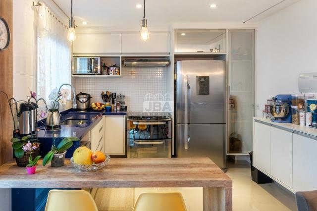 Casa de condomínio à venda com 3 dormitórios em Uberaba, Curitiba cod:13055.001 - Foto 16