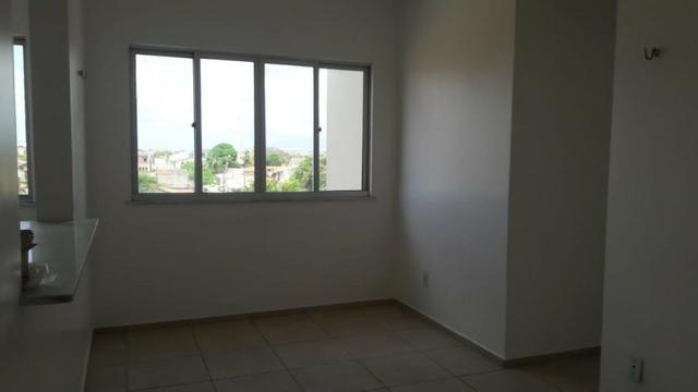 A404, 2 Quartos , 46 m² , Lazer, Codisman, Luciano Cavalcante - Foto 7