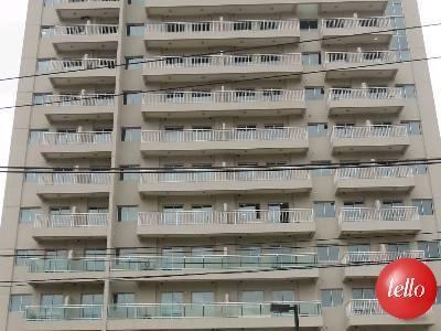 Escritório para alugar em Mooca, São paulo cod:206609 - Foto 12