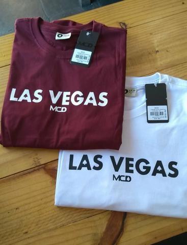Camisas Hurley, rip curl, nike, adidas, Quiksilver, mcd etc - Foto 3