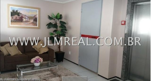 (Cod.:105 - Maraponga) - Vendo Apartamento com 2 Quartos - Foto 7