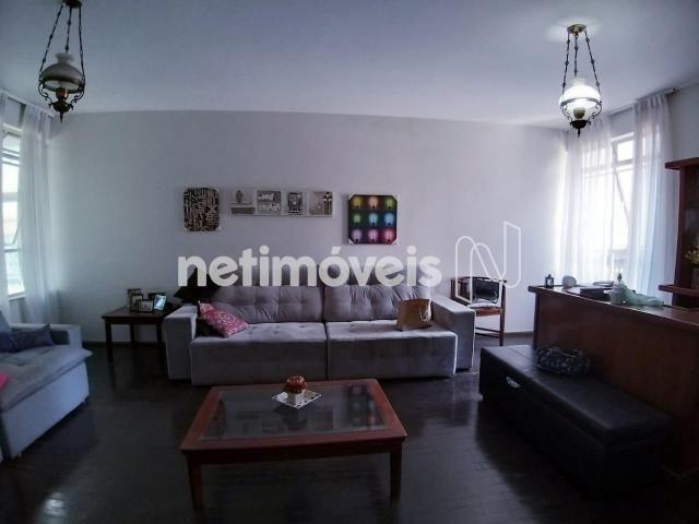 Casa à venda com 5 dormitórios em São josé (pampulha), Belo horizonte cod:778864 - Foto 15